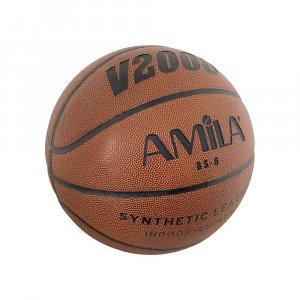 Μπάλα μπάσκετ V2000 - Νο. 6