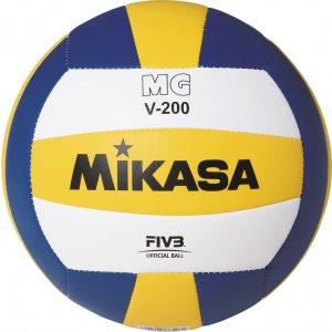 Μπάλα βόλεϋ Mikasa MGV-200 41807