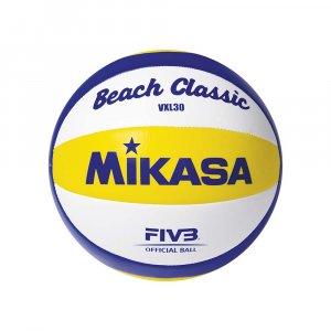 Μπάλα βόλεϋ παραλίας Mikasa VXL30 41822