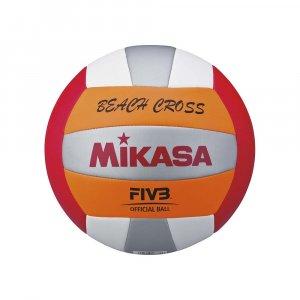 Μπάλα βόλεϋ παραλίας Mikasa VXS-BC 41826