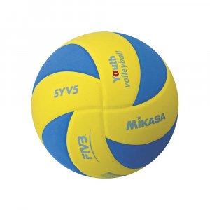 Μπάλα βόλεϋ Mikasa SYV5-YBL 41832