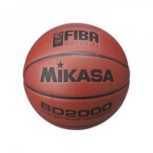 Μπάλα Mikasa BD2000 - Νο. 7 41840