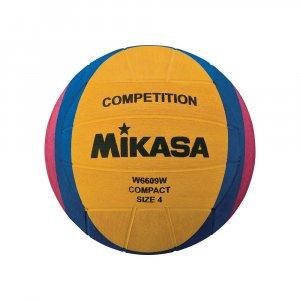 Μπάλα Polo Mikasa W6609W No. 4 41849