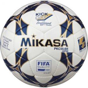 Μπάλα Mikasa PKC55-BR2 41872