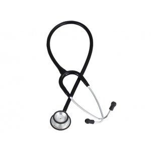 Στηθοσκόπιο 4210-01 Duplex 2.0 Deluxe Stethoscope Stainless Steel - Μαύρο