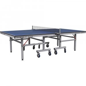 Τραπέζι SP AllStar Μπλε - 42838