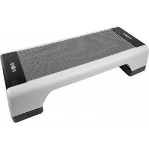 Aerobic Step - 44040