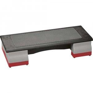 Aerobic Step Επαγγελματικό 90 cm