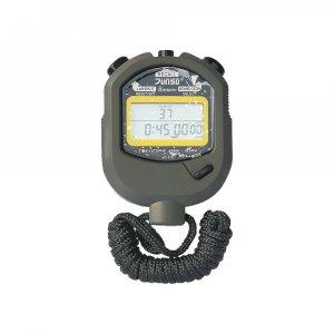 Χρονόμετρο JS510