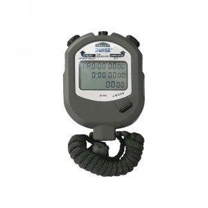 Χρονόμετρο JS506