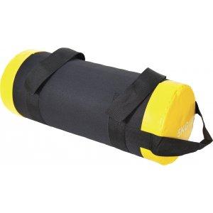 Τσάντα Βαρίδιο 5kg