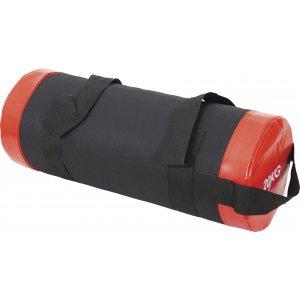 Τσάντα Βαρίδιο 20kg