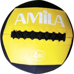 Wall Ball 4kg