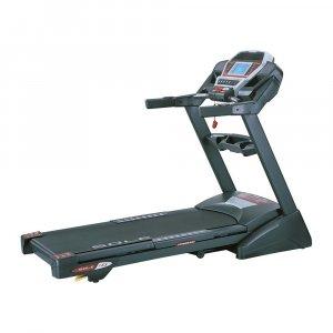Διάδρομος Γυμναστικής SOLE F63 - 5.00 hp (MAX) 44825- Σε 12 άτοκες δόσεις