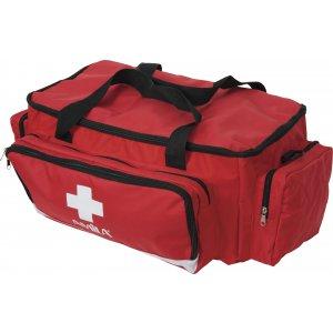 Τσάντα / Φαρμακείο 50x26.5x25cm