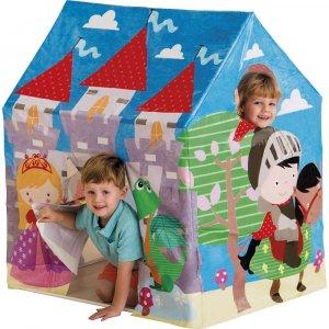 Σπιτάκι παιδικό Jungle Fun Cottage 45642