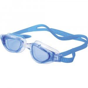 Γυαλάκια TP-15AF - Γαλάζιο