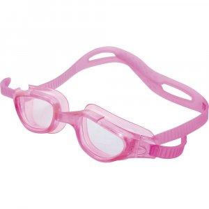 Γυαλάκια TP 15-AF - Ροζ