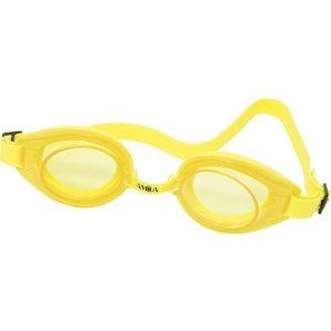Γυαλάκια 522AF - Κίτρινο