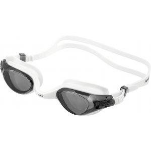 Γυαλιά πισίνας S3001AF - 47191