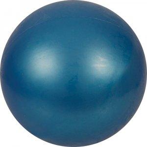 Μπάλα ρυθμικής γυμναστικής, 16,5cm - Μπλε