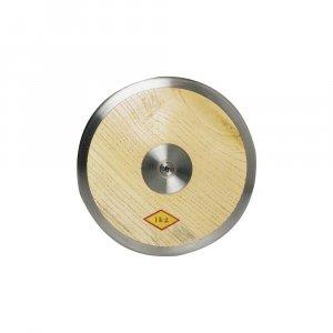 Δίσκος, 2,0 Kg