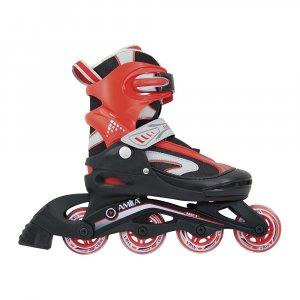 Πατίνια Inline Skate Junior - Νο 38-41