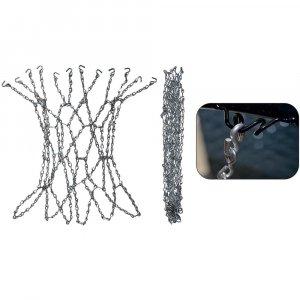 Δίχτυ Αλυσίδα