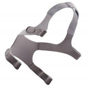 Κεφαλοδέτης (ιμάντας) για μάσκες Wisp Standard