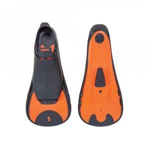 F5 Πορτοκαλί 44-45