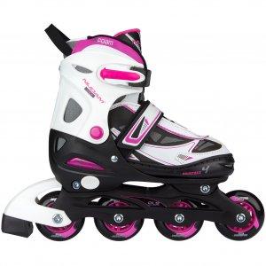 Inline Skate Junior ρυθμιζόμενα 52SL-FWZ