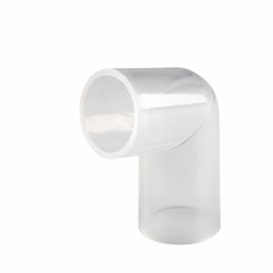 Ανταλλακτικός Πλαστικός Σωλήνας για τις Συσκευές IN 500 & IN 550