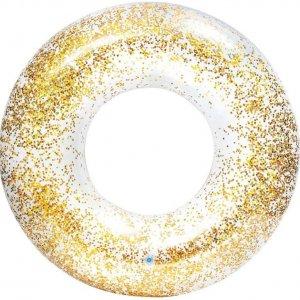 Φουσκωτό Sparkling Glitter Tube - 56274