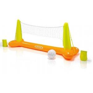 Φουσκωτό Βόλλεϋ Pool Volleyball - 56508