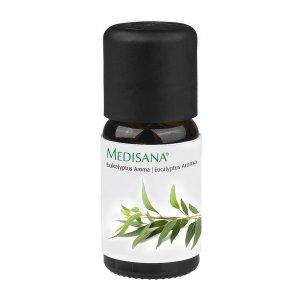 Υδρόλυμα Ευκαλύπτου για Διαχυτές Αρώματος Medisana