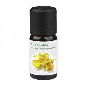 Υδρόλυμα Ylang-Ylang για Διαχυτές Αρώματος Medisana