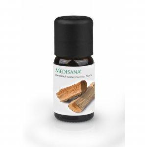 Υδρόλυμα Ξύλο Πεύκου για Διαχυτές Αρώματος Medisana