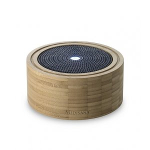 Διαχυτής Αρώματος από bamboo AD 625