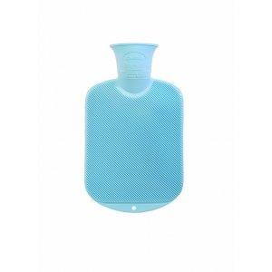 Θερμοφόρα νερού Fashy 6401 Μπλε