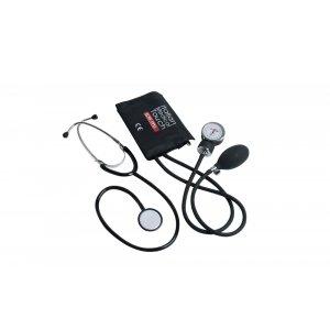 Αναλογικό Πιεσόμετρο με Ακουστικά A-100 - 0806056