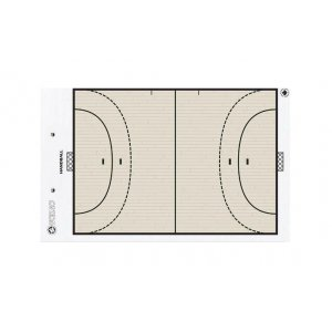 FOX40 Coaching Clipboard for Handball - 70583 - σε 12 άτοκες δόσεις