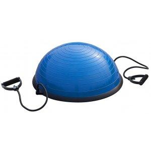 Μπάλα Ισορροπίας 58cm Optimum - BL001