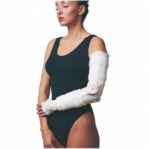 Νάρθηκας Αγκώνος Ρυθμιζόμενος - ''Elbow Orthosis'' -728 - Σε 12 άτοκες δόσεις