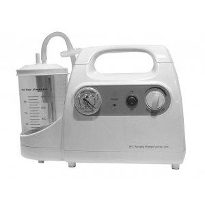 Συσκευή Αναρρόφησης Yuwell 7E-C