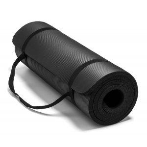 Στρώμα Ασκήσεων NBR 183x61x1,5cm Optimum - YG002