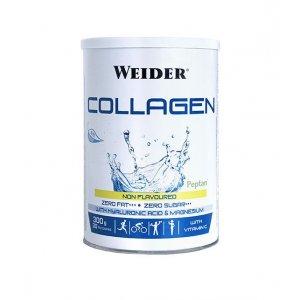 Weider Collagen 300gr - Σε 12 άτοκες δόσεις