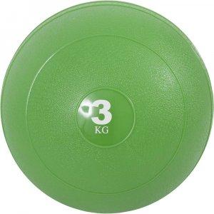 Slam Ball 3kg