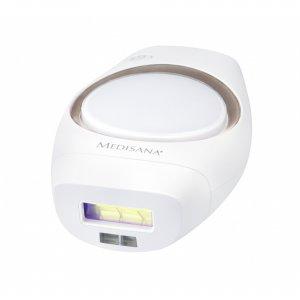 Συσκευή Αποτρίχωσης Μόνιμης Αποτρίχωσης για Πρόσωπο & Σώμα IPL 840 Silhouette