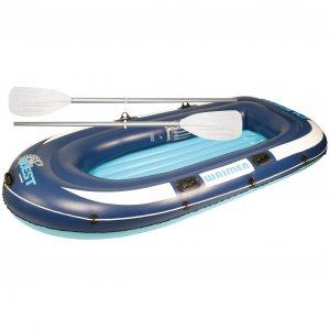 Φουσκωτή Βάρκα 2 ατόμων Waimea® (με κουπιά) 88YI-MLW