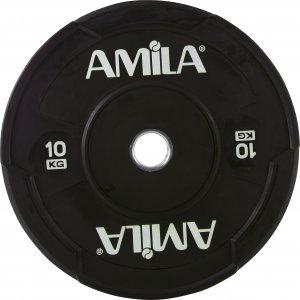 Δίσκος 50mm 10kg - 90307 - σε 12 άτοκες δόσεις